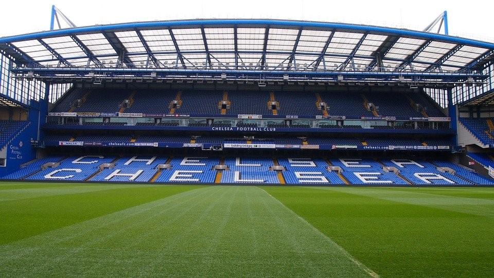 stamford-bridge-2 | Chelsea FC News